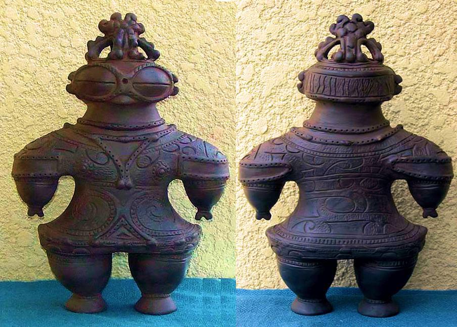 Картинки по запросу боги пришельцы в древней японии