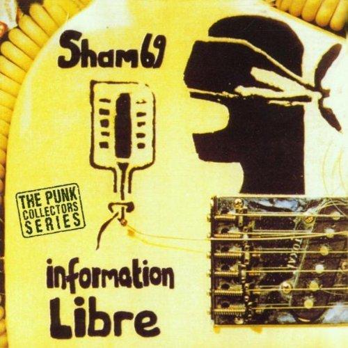 Information Libre