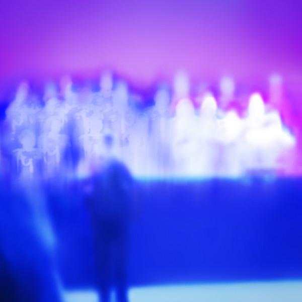 Tim Hecker - Love Streams (2016)